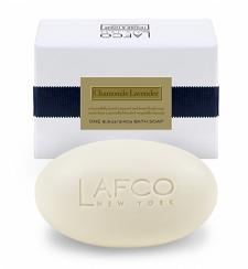 Lafco Luxury Soaps