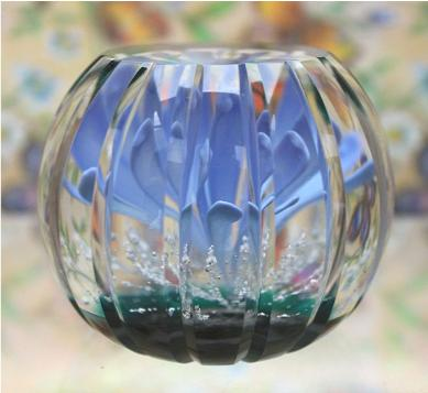 Caithness Paperweights Anns Fine Gifts Houston Texas