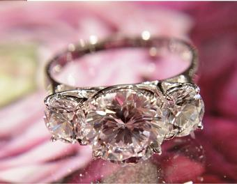 See more Fantasia Fine Jewelry at Ann's Houston...click here.