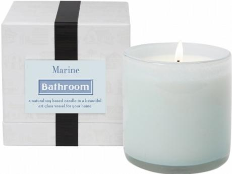 House & Home Candles...see all the fragrances here.